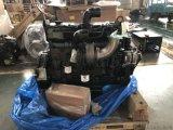 400-7发动机换机 康明斯QSM11