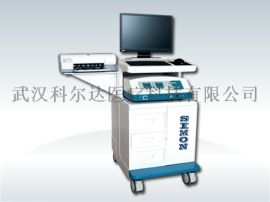 TJSM-RF-Ⅲ射频治疗仪