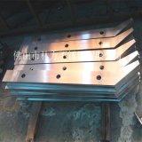 304不锈钢楼梯栏杆立柱 阳台玻璃扶手立柱定做