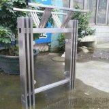 加工不锈钢楼梯工程立柱 直线式不锈钢扶手立柱