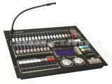 FOX1024s电脑灯控台 中英文1024调光台