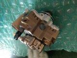 康明斯QSB4.5燃油泵 QSB4.5-C110