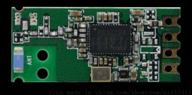 ZAPO W2-E RTL8188ETV USB WIFI模块 可选内置天线 外接IPEX座