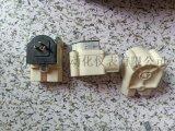 FHK937-1510微型液体流量传感器