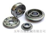粉末冶金加工7931 S45/S50系列减震器活塞