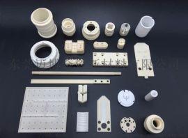 中国氧化铝结构陶瓷东莞厂家
