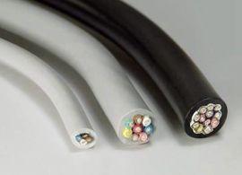 ZRA-KYJV电缆