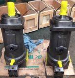A7V40 55 DR MA 变量柱塞泵