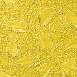 实用的艺术涂料代理加盟 安顺批发肌理壁膜质量好