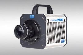 军工科研用高速相机ACS-1