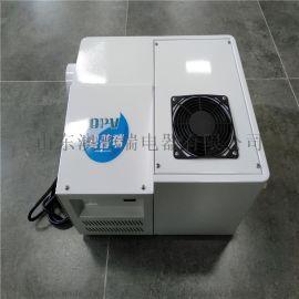 超声波蔬菜保鲜加湿器 火锅自助餐喷雾机 工业增湿机