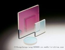 深圳欣光供应 SP700nm短波通滤光片 光学镜片