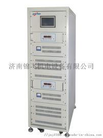 大功率直流电源 0-120V直流稳压电源