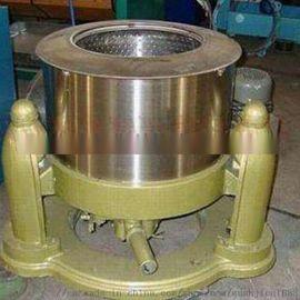 30公斤工业不锈钢脱水机多少钱