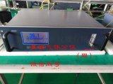 重慶一氧化碳分析儀,氣體分析儀廠家