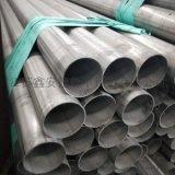 304不鏽鋼管|裝飾管|201不鏽鋼方管