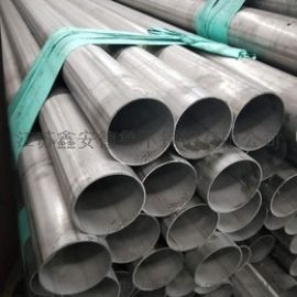 304不锈钢管|装饰管|201不锈钢方管