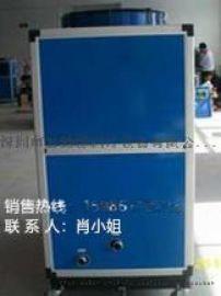 工业循环水降温设备   宝驰源   BCY-10A