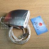 明泰DP-R333-SB社保读卡器
