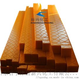 耐磨机械垫块 高分子耐磨机械垫块 抗压耐磨机械垫块