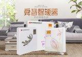 舜昌智慧電暖器水暖節能可接暖氣片地暖空調
