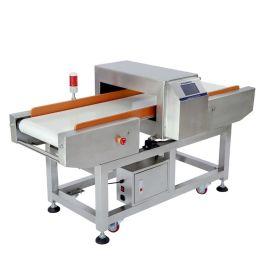 RH-SH809食品金属检测仪