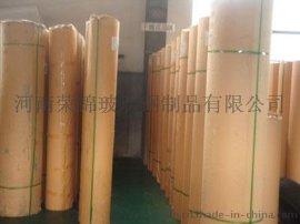 PC阳光板,阳光板价格,浪瓦, FRP阳光板,FRP板,FRP采光板