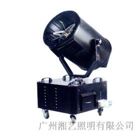 2000W大功率普通探照灯户外防水亮化远程激光灯楼顶射灯舞台灯