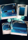 笔记本高清视频采集卡USB3.0免驱视频会议采集卡