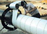 滄州3PE防腐鋼管生產廠家【3PE防腐鋼管銷售價格】