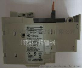 美国allen-bradley低压电器193-EEFD