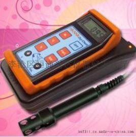 HI9147 便携式防水溶解氧测定仪