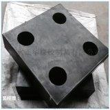 钢结构氯丁橡胶垫块厂家