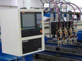 激光切割机 数控切割机   钢板下料机
