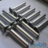 小批量五金零件加工 铝件数控加工金属件机械加工