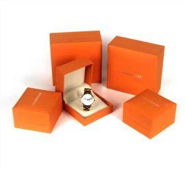 上海月饼盒厂家 月饼盒包装公司 月饼盒包装价格 展吉供