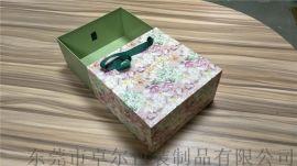 手提式礼品盒