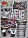 安徽臥龍泵閥泵配件直供離心泵葉輪|IHF/FSB氟塑料泵葉輪|泵葉輪