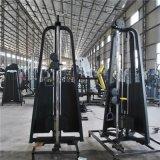 商用健身器材/健身房专用健身器械/大飞鸟龙门架