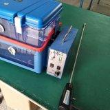 LB-8L真空箱氣袋採樣器用來幹什麼的