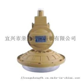SBF6112-YQL65系列免维护节能防爆灯