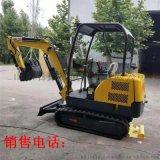20先導操作挖掘機 液壓挖掘機 小型挖掘機