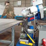 搪瓷罐开坡口自动钢板铣边机304不锈钢坡口机