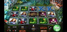 如何掌握AS电玩,定制申博平台系统ag8. xin没问题
