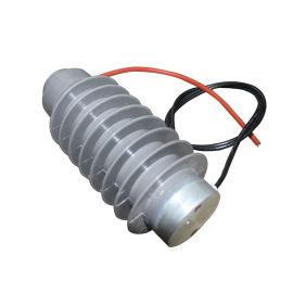 普能电力科技高压智能取电单元