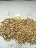 衡水70-110目砂漿用烘乾砂多少錢