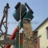 多功能电动吸粮机 软管大豆抽粮机LJ