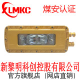 供應DGS45W隔爆型LED礦用巷道燈