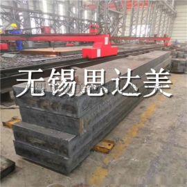 45#钢板切割厂家,厚板切割,钢板零割下料
