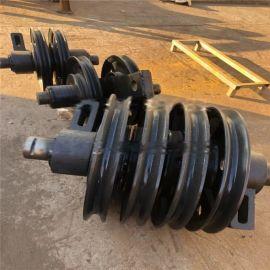 全國熱銷行車滑輪片 10噸鑄鋼軋制滑輪片天車吊鉤